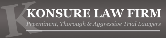 Konsure Law Firm